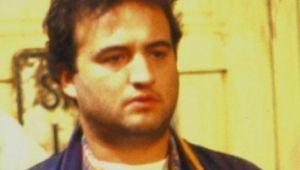 John Belushi John Belushi Actor Comedian Biographycom