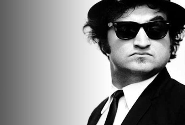 John Belushi A Brief History Of The Big Men Of Comedy AwesomeBMoviescom