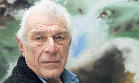 John Berger John Berger a life in writing Books The Guardian
