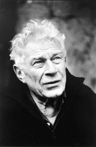John Berger Call for Papers Ways of Seeing John Berger Melbourne