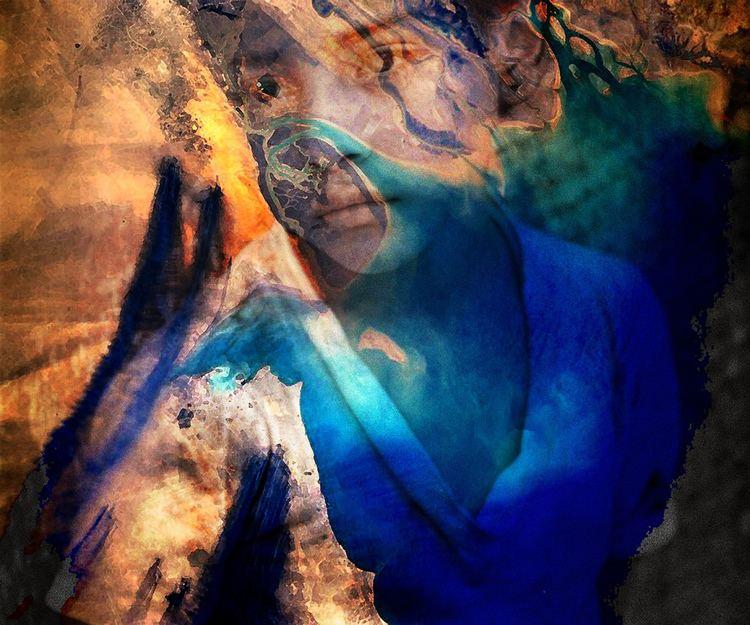 John Bernhard John Bernhard Houston TX Artist Photographers Artistadaycom