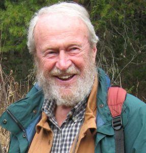 John Bindernagel The Discovery of the Sasquatch A Scientific Examination