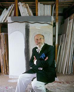 John Blackburn (artist) legacylemonstreetgallerycoukexhibitionImagesj