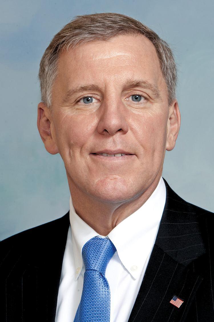 John Blake (Pennsylvania State Senator) wwwsenatorblakecomwpcontentuploads201204Bl