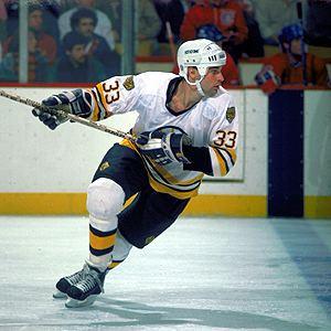John Blum Legends of Hockey NHL Player Search Player Gallery John Blum