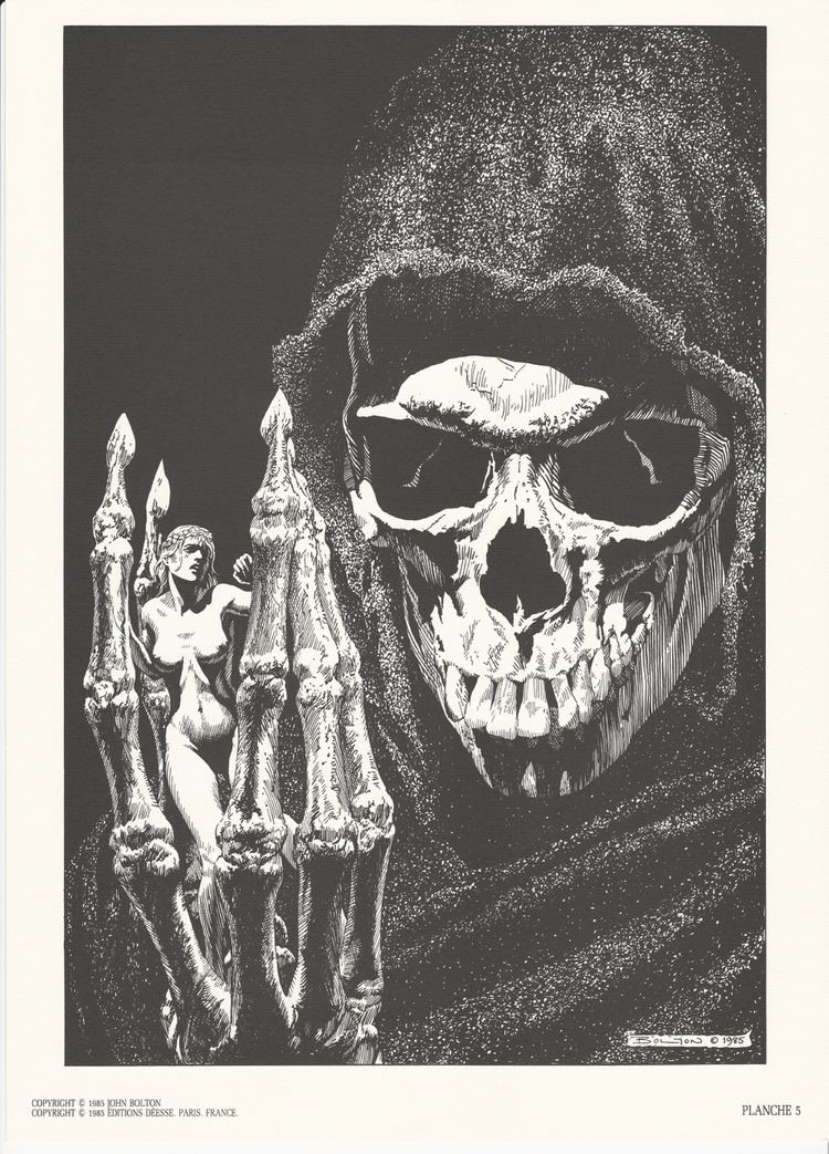 John Bolton (illustrator) tumblrnnmp3sLlw01rom810o61280jpg