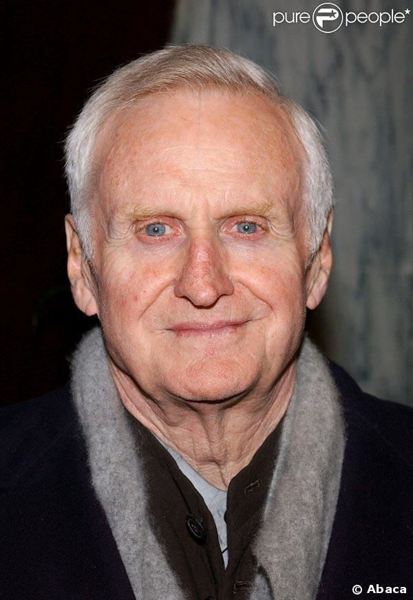 John Boorman John Boorman Celebrities lists
