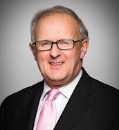 John Bowers (lawyer) wwwjohnbowersqccomjbphotojpg