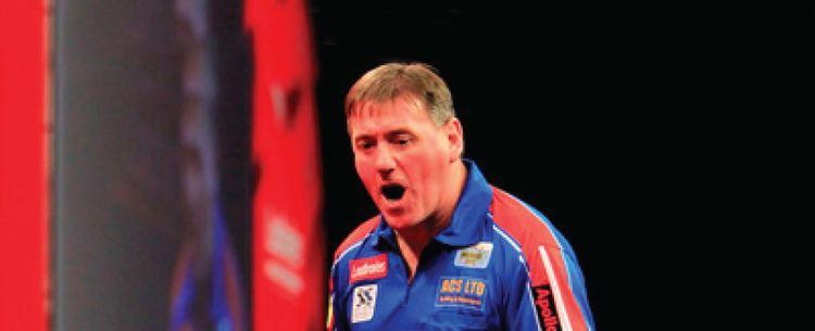 John Bowles (darts player) John Bowles Darts Professional Welcome to Bulldogs website John