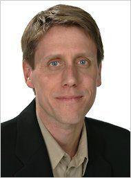 John Branch (journalist) static01nytcomimages20120413timestopicsJoh