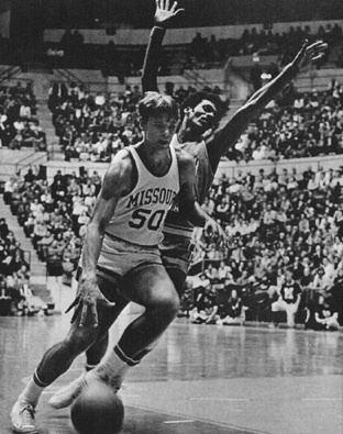 John Brown (basketball, born 1951) assetssbnationcomassets319784JohnBrownjpg