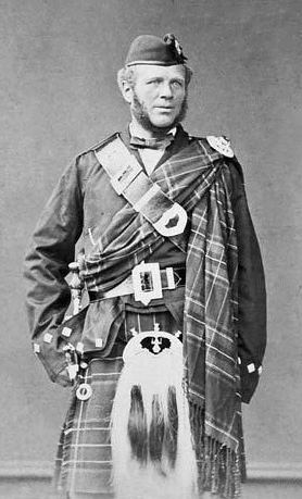 John Brown (servant) httpsuploadwikimediaorgwikipediacommons00