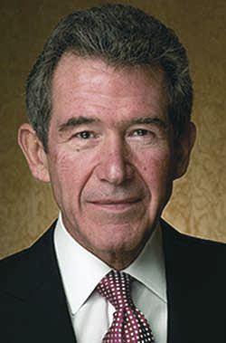 John Browne, Baron Browne of Madingley wwwraengorgukappresponsiveRAEmediaGeneral