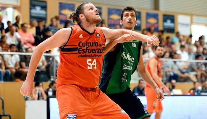 John Bryant (basketball) John Bryant switches to Monaco Court Side Newspaper