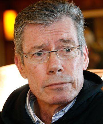 John Buchanan John Buchanan joins the NZ Cricket exodus Stuffconz