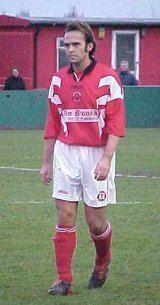 John Burns (Irish footballer) ilsonfootballcoukwebimagesburnsjohnjpg
