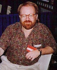 John Byrne (comics) httpsuploadwikimediaorgwikipediacommonsthu