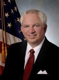 John C. Eastman httpsuploadwikimediaorgwikipediacommons22