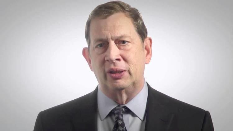 John C. Martin Gilead CEO John Martin PhD YouTube
