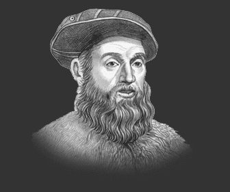 John Cabot johncabotpng