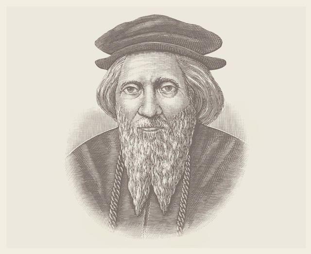 John Cabot John Cabot ThingLink