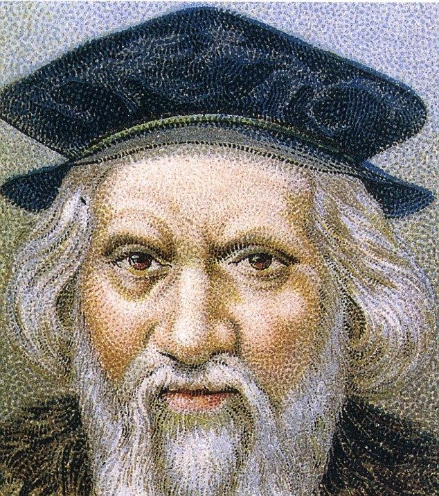 John Cabot Did an English expedition BEAT Columbus to the Americas