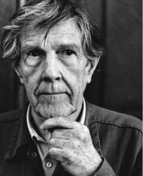 John Cage 6a00d8341c562c53ef017d3be42dbe970c800wi