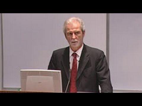 John Calamos John Calamos Calamos Asset Management Financial Investment and