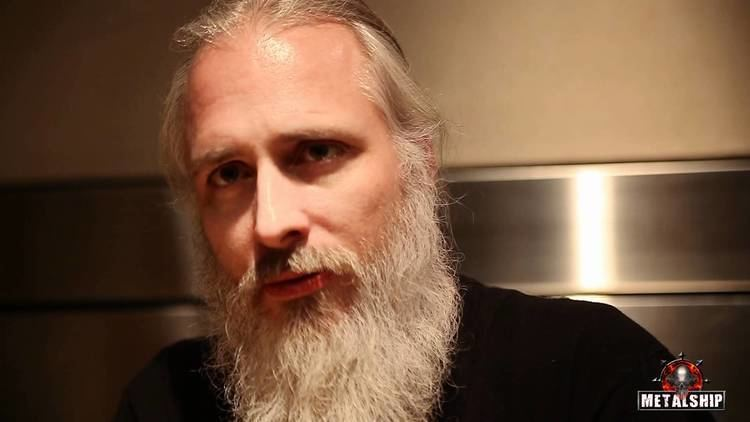 John Campbell (bassist) httpsiytimgcomvibKWSVkQHdZkmaxresdefaultjpg