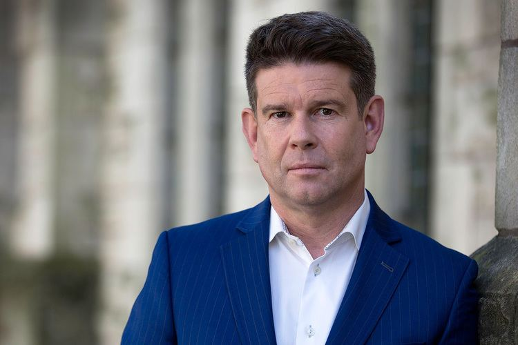 John Campbell (broadcaster) A night of live storytelling with John Campbell Carol Hirschfeld