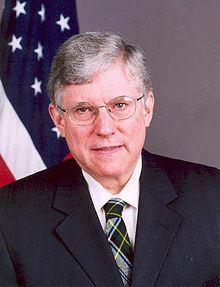 John Campbell (diplomat) httpsuploadwikimediaorgwikipediacommonsthu