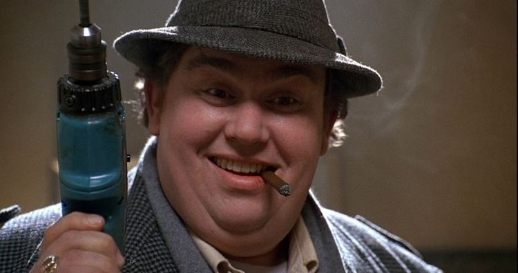 John Candy John Candy 20 Facts About the Comic Actor 20 Years After