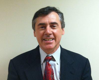 John Capozzi