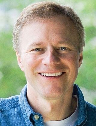 John Carlson (radio host) John Carlson