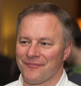 John Carlson (radio host) BlatherWatch John Carlson