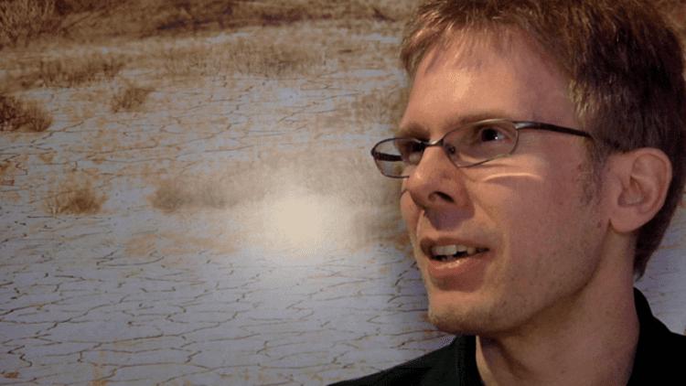 John Carmack John Carmack videos Giant Bomb