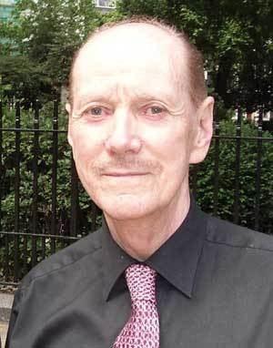 John Carmichael (composer) httpswwwscotchviceduaugreatscot2012sepGS