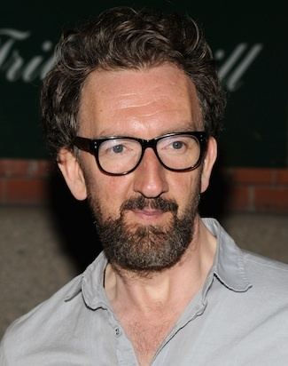 John Carney (director) Why 39Begin Again39 Director John Carney Relished Conflict