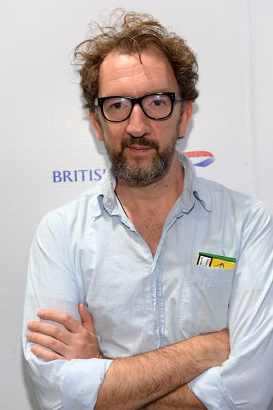 John Carney (director) Once39 Director teams with Bono amp the Edge for new musical