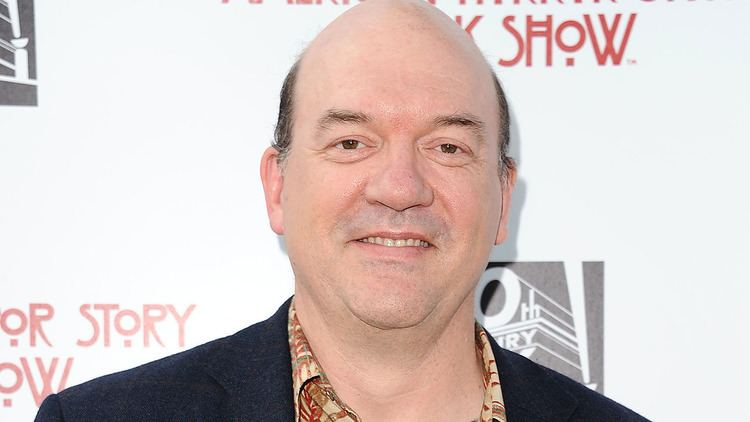 John Carroll Lynch John Carroll Lynch Best Movies and TV Shows Find it out