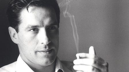 John Cassavetes John Cassavetes Five Films The Criterion Collection