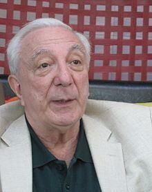 John Casti httpsuploadwikimediaorgwikipediacommonsthu