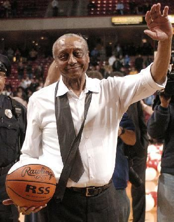 John Chaney (basketball, born 1932) John Chaney Remembered For His Stint at Cheyney University The