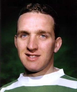 John Clark (footballer, born 1941) imagewikifoundrycomimage1ET1M5UuATNEabg9WJ9Uc