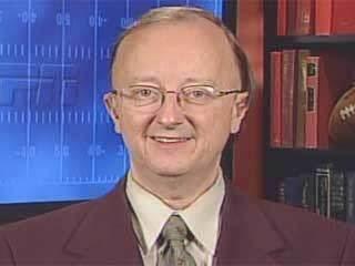 John Clayton (sportswriter) Media Approval Ratings John Clayton