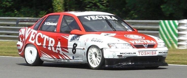 John Cleland Racing Driver Alchetron The Free Social Encyclopedia