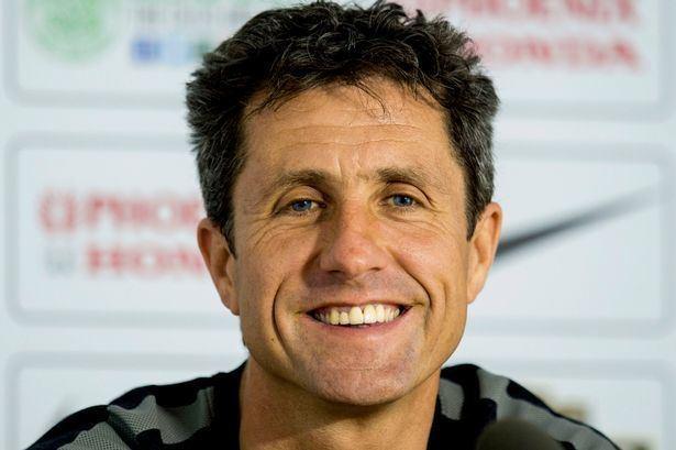 John Collins (footballer, born 1968) i1dailyrecordcoukincomingarticle7011114eceA