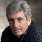 John Comaroff wwwgreatarchaeologycomarchaeologistJohnComaro