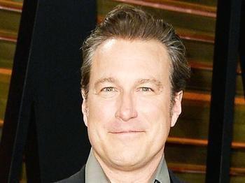 John Corbett John Corbett Actor Singer TVGuidecom