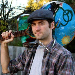 John Craigie (musician) cdnboulevardscomfiles201407Cragieefm1300x